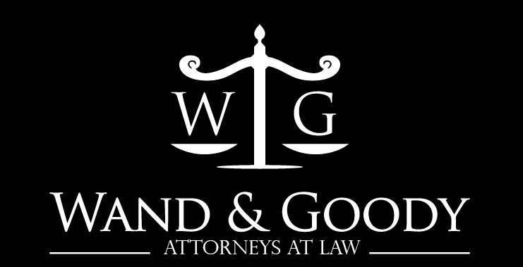 Wand and Goody LLP